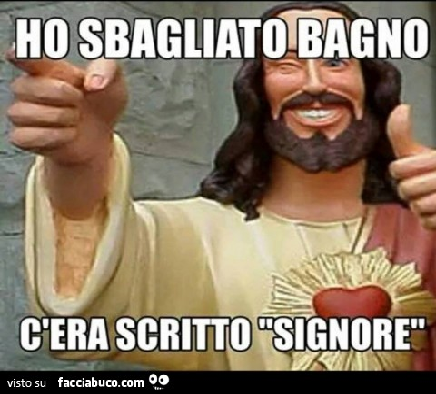 La seconda venuta di Gesù Cristo - Pagina 2 Y51gez377p-gesu-ho-sbagliato-bagno-c-era-scritto-signore_a
