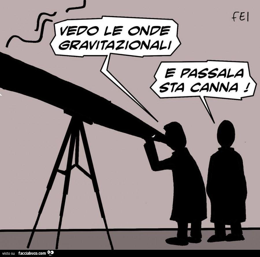 gng83wv12g-vedo-le-onde-gravitazionali-e
