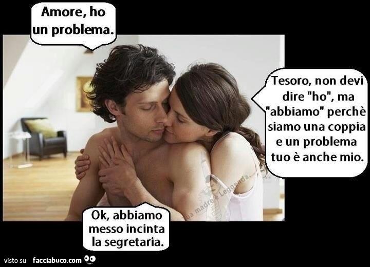 come fate l amore film italiani con scene di sesso