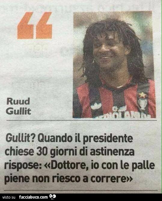 Cristiano ronaldo o messi page 3 for Antifurto con le palle