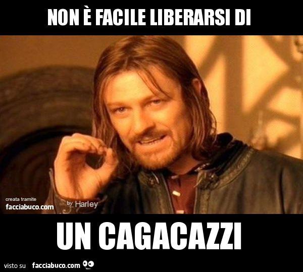Luciano Spalletti (2005-2009, Janvier 2016-2017) - Page 10 7739586792-non-facile-liberarsi-di-un-cagacazzi-vaccata-post-by-harley_a