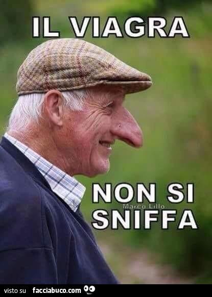 c4gnpclocw-nasone-il-viagra-non-si-sniff