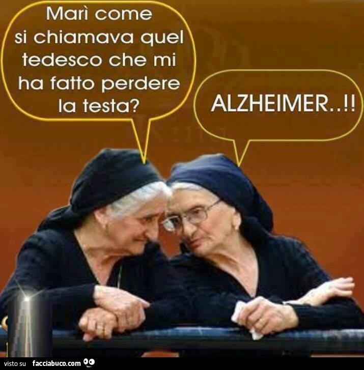 vecchiettine